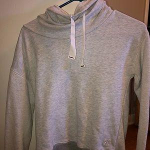 American Eagle women's sweatshirt